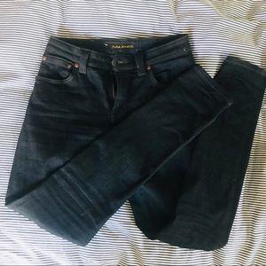 Women's Nudie Jeans